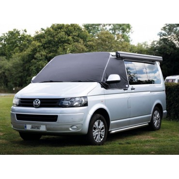 Maypole External Thermal Screen Cover for VW T5 & T6