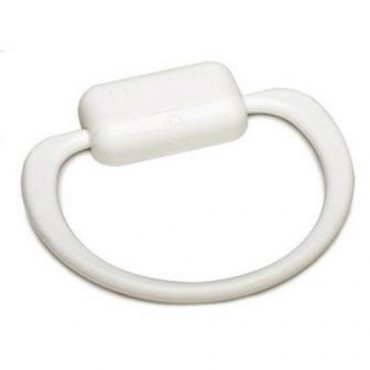 W4 Towel Ring