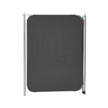 Isabella Mega Windscreen Gate for 4 or 6 Panel Seasonal Pitch Windbreak