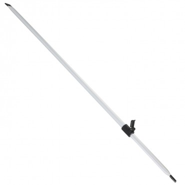 Aluminium Storm Pole to suit Quest Lightweight Awning Easy Air 390, 310 and 510