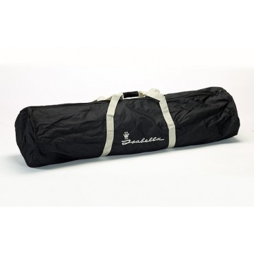 Isabella Awning Pole Bag - 900060217