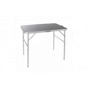 Vango Caravan Folding Table - Granite Duo 90