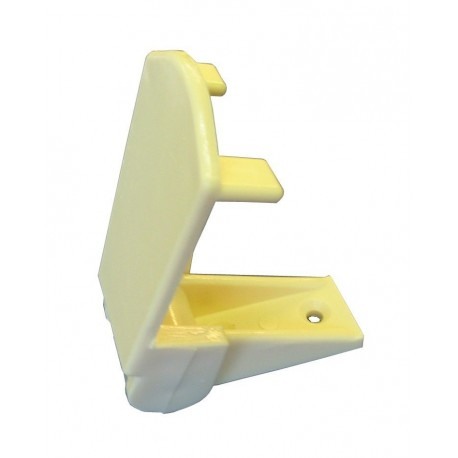 W4 Caravan / Motorhome Sink Top Retainer