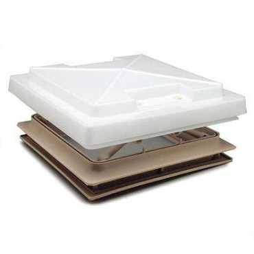 Mpk 280x280 Roof Light Rooflight