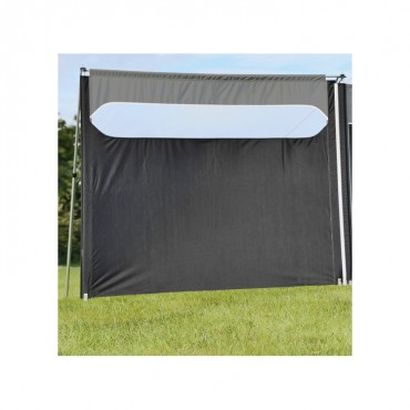 Westfield Windbreak Additional Panel for 2020 Pro Expert