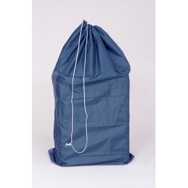 Wastemaster / Waste Hog Storage Bag - Blue