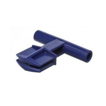 Truma / Carver Water Filter Removal Key Tool