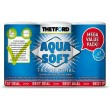 Thetford Toilet Roll -  6-Pack