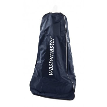 Wastemaster Storage Bag - fits 38 litre Wastemaster