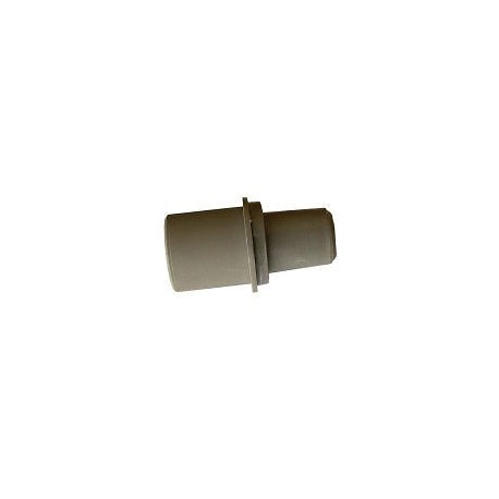 Waste Pipe Reducer 28mm To 20mm