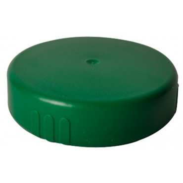 Thetford Cassette Flush Water Funnel Fill Cap - 16848