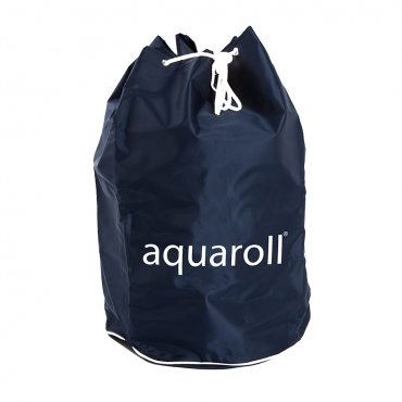 Aquaroll Storage Bag - fits 29 & 40 litre Aquaroll