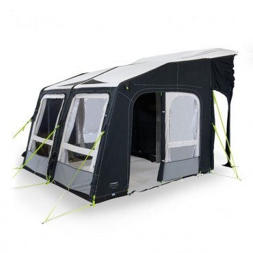 2021 Rally AIR Pro 330 Driveaway Motorhome Inflatable Awning