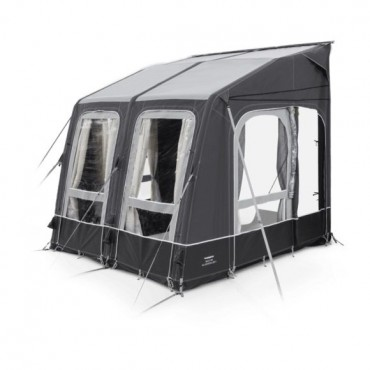 Dometic Rally 260M All Season AIR Caravan and Motorhome Awning - 265cm - 295cm