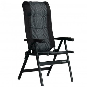 Westfield Avantgarde Noblesse Lightweight Folding Reclining Chair