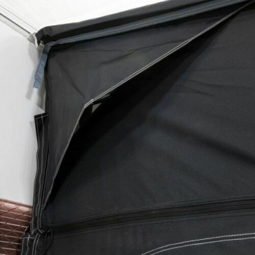 Dometic Club Pro AIR 330M Motorhome Touring Awning - 265cm - 295cm