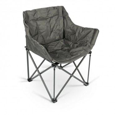 Dometic Tub 180 Super Sized Comfy Camping Chair