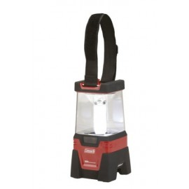 Coleman CPX(TM)6 4D Hanging LED Area Lantern