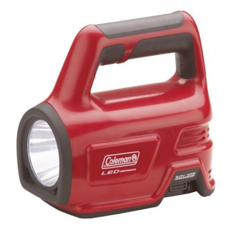 Coleman CPX6 Compatible DUO LED Camping Lantern - 2 lights in 1!