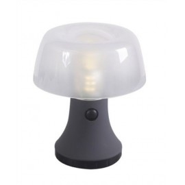 LED Weather Resistant Table Lamp - Sophie