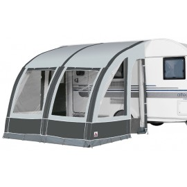 All Season Dorema 260 Magnum AIR Porch