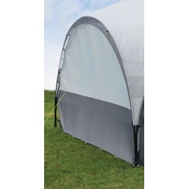 Kampa Activity Shelter 450 Side Wall Panel