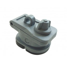 Awning Locking Bracket Pads