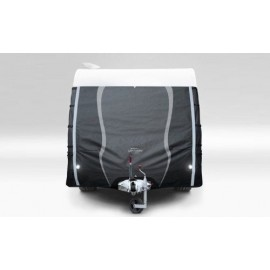 Tow Pro Lite TPL Caravan Towing Protection Cover Universal