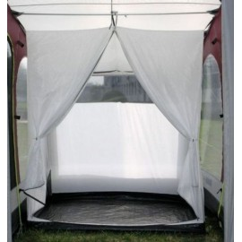 Rally 200 Awning Tailored Inner Tent