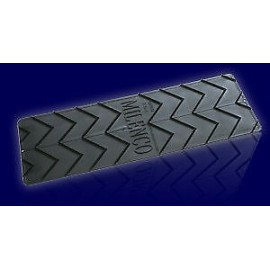 Milenco Superior Quality Grip Mats - Pair
