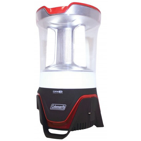 Coleman CPX6 LED Hybrid Lantern / Camping Light & Torch