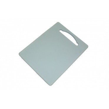 SUNNCAMP MINI HANDY CHOPPING BOARD