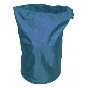 Heavy Duty Caravan Aquaroll / Waterhog Storage Bag - Blue