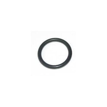 Caravan / Motorhome Truma Ultraflow Water Replacement O Ring (Pack of Three)