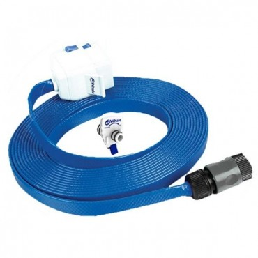 Caravan Whale Aquasource Fresh Water Mains Adaptor Kit