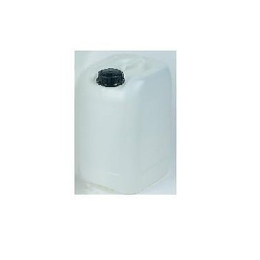 Caravan Camping Fresh Water Jerry Can - 10 Litre