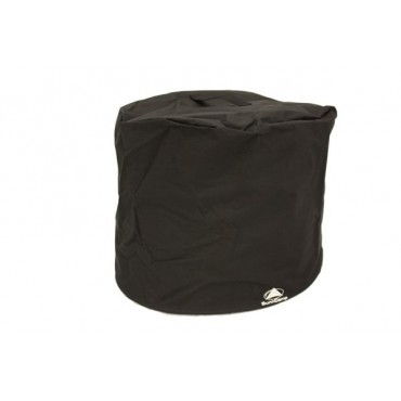 Sunncamp LULU & Kampa Khazi Toilet Storage Cover/Bag